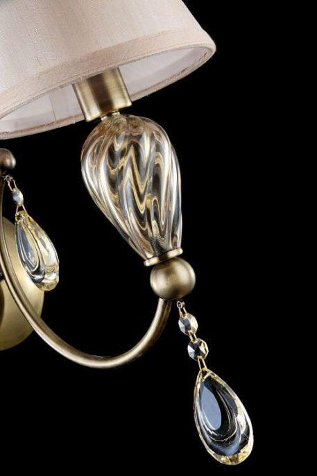 Lampa klasyczna - Maytoni