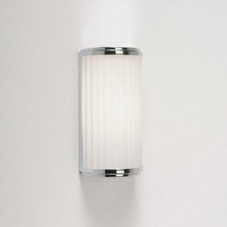 Lampa klasyczna Monza  do kuchni