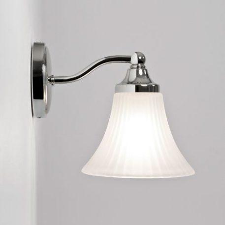 Lampa klasyczna Nena do kuchni