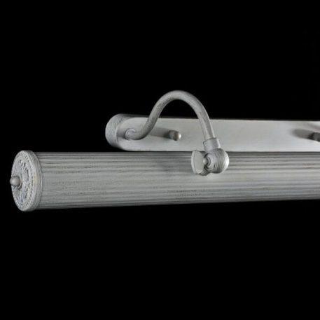 Lampa klasyczna - PIC119-44-W