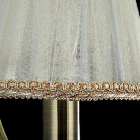 Lampa klasyczna - RC305-WL-01-R