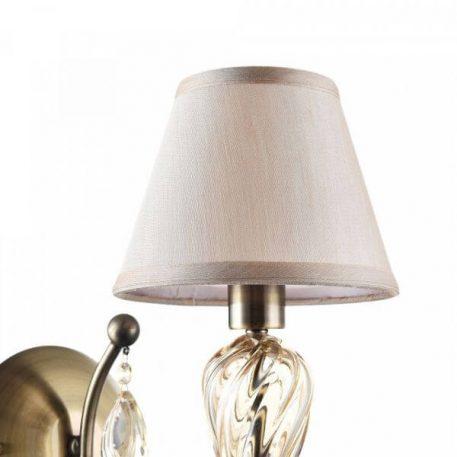 Lampa klasyczna - RC855-WL-01-R