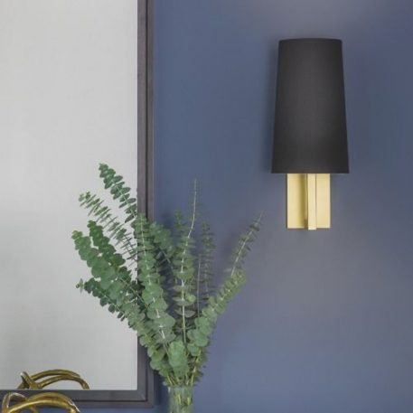 Lampa klasyczna Riva do kuchni
