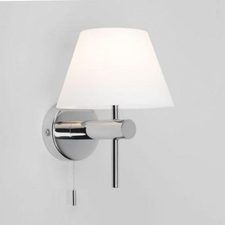 Lampa klasyczna Roma do kuchni
