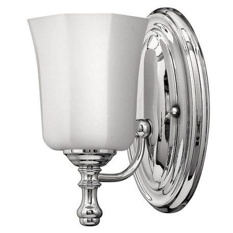 Lampa klasyczna Shelly do kuchni