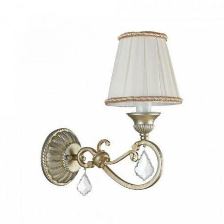Lampa klasyczna Valbonne  do sypialni