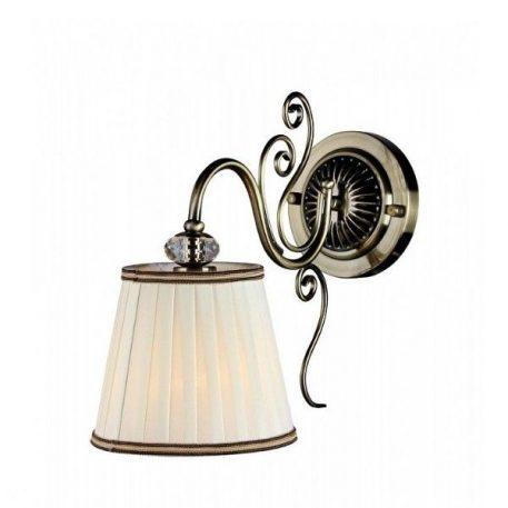 Lampa klasyczna Vintage  do salonu