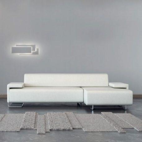Lampa LED - 1352001