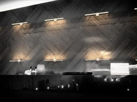 Lampa LED - 83071032