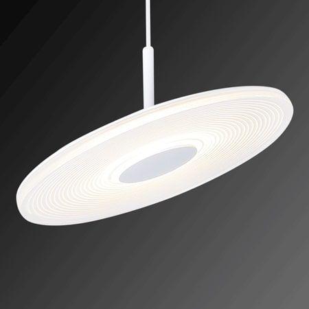 Lampa LED -  - Altavola