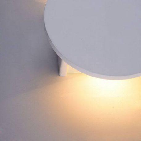 Lampa LED - C123-WL-02-3W-W