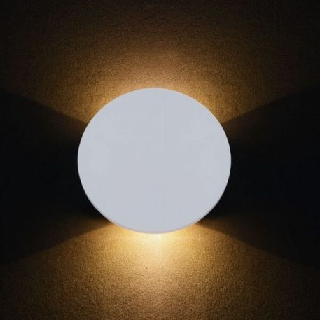 Lampa LED - gips - Maytoni