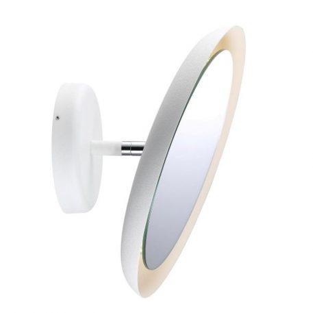 Lampa LED IP do kuchni