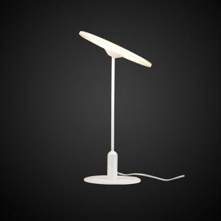 Lampa LED - LA080/T
