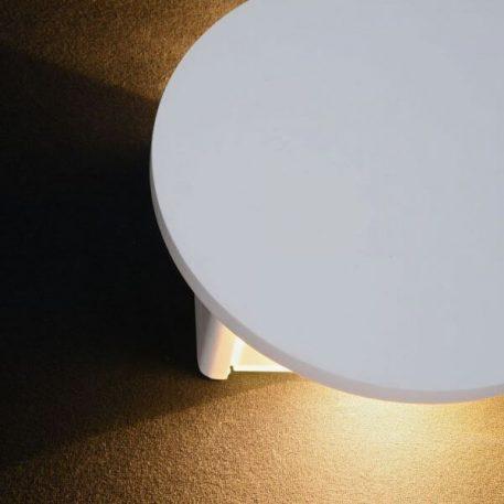 Lampa LED - Maytoni