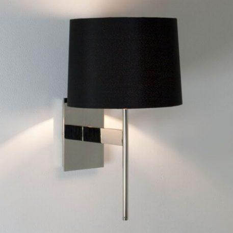 Lampa modern classic - 1076005