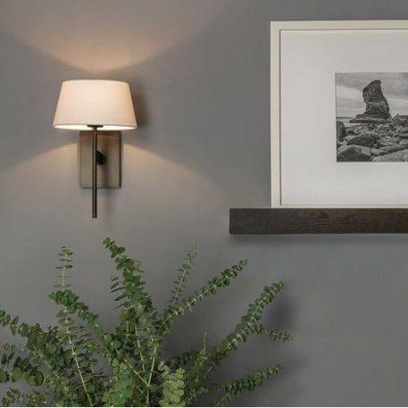 Lampa modern classic - 1076006