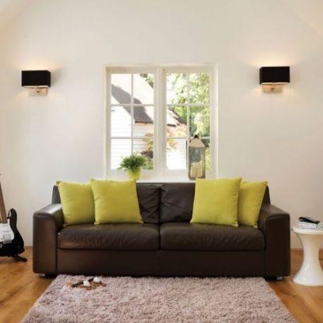 Lampa modern classic - 1080004