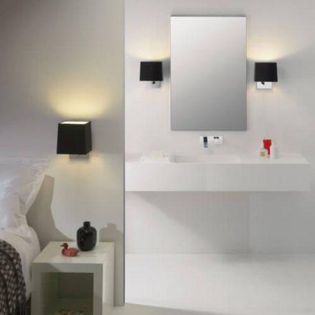 Lampa modern classic - 1142017