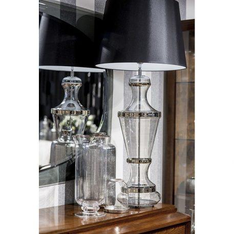 Lampa modern classic - A225282263