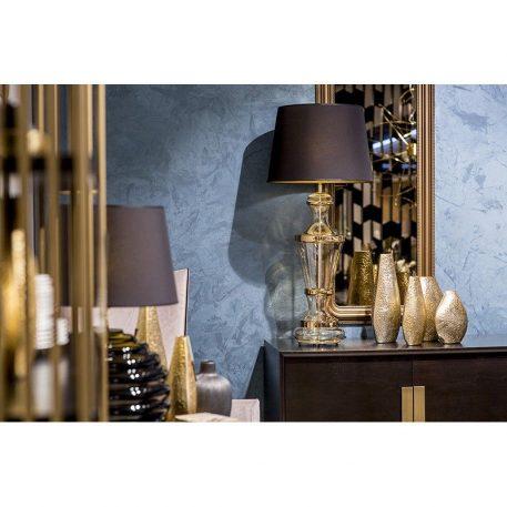 Lampa modern classic - A225322256