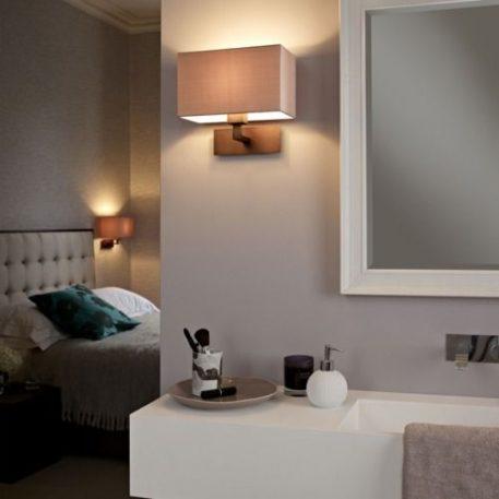 Lampa modern classic - Astro