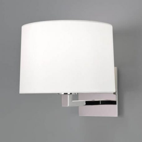 Lampa modern classic Azumi do sypialni