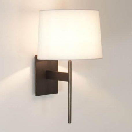 Lampa modern classic - brąz - Astro