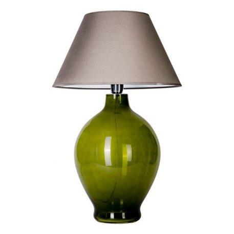 Lampa modern classic Genova  do salonu