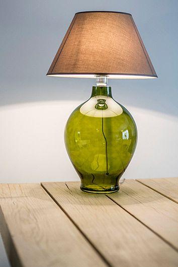 Lampa modern classic - L011011206