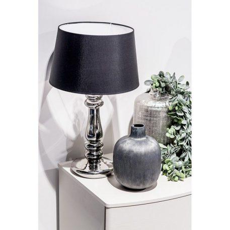 Lampa modern classic - L051061249