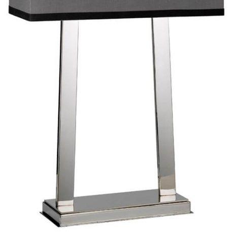 Lampa modern classic - MAGRO/TL