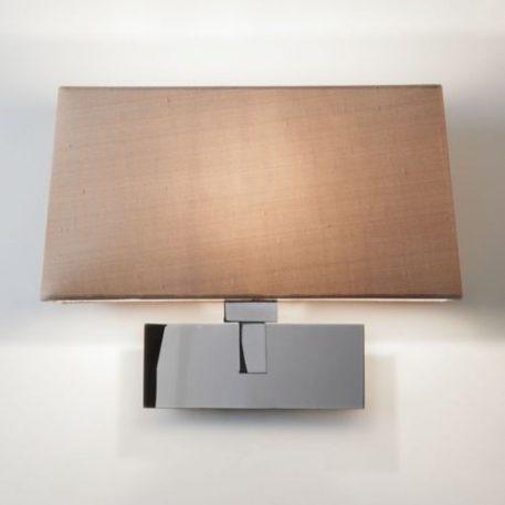 Lampa modern classic Park Lane Grande do salonu