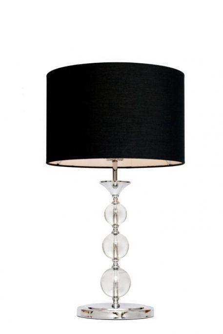 Lampa modern classic Rea do salonu