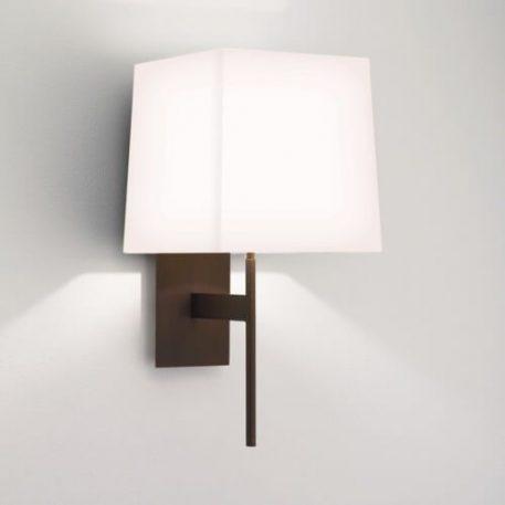 Lampa modern classic San Marino do salonu