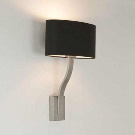 Lampa modern classic Sofia do salonu