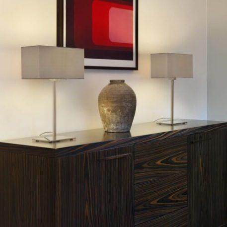 Lampa nowoczesna - 1080013