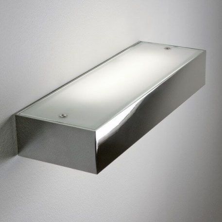 Lampa nowoczesna - 1116001