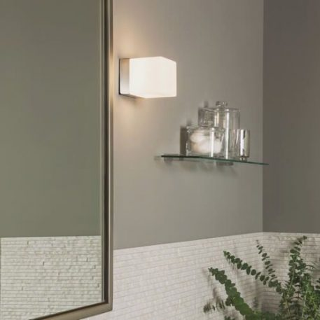 Lampa nowoczesna - 1140001