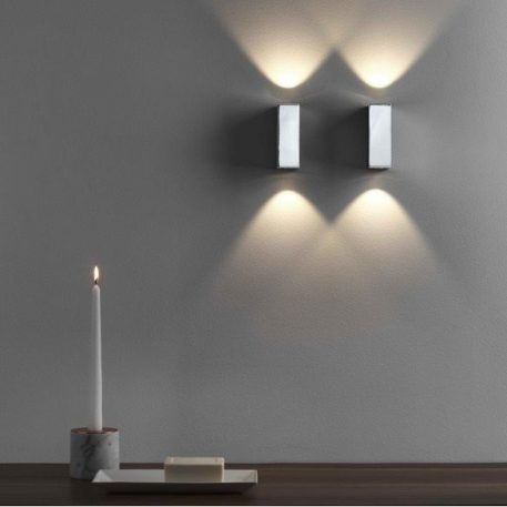 Lampa nowoczesna - 1146005