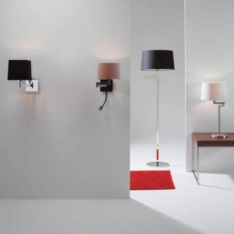 Lampa nowoczesna - 1162001