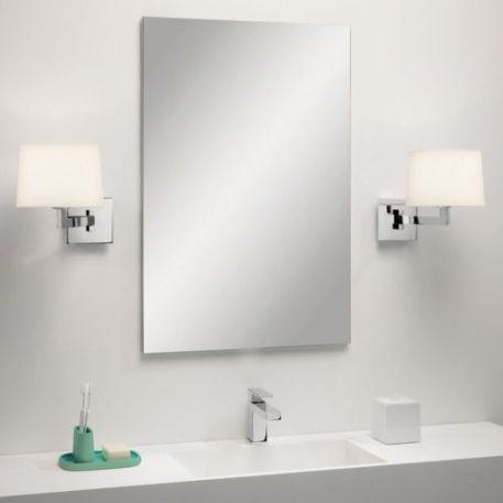 Lampa nowoczesna - 1162007