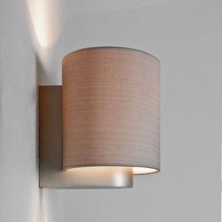 Lampa nowoczesna - 1185001