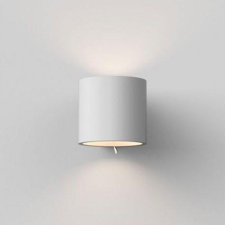 Lampa nowoczesna - 1195001