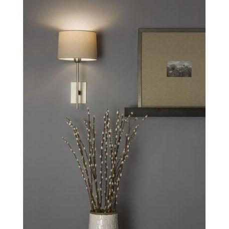 Lampa nowoczesna - 1197001