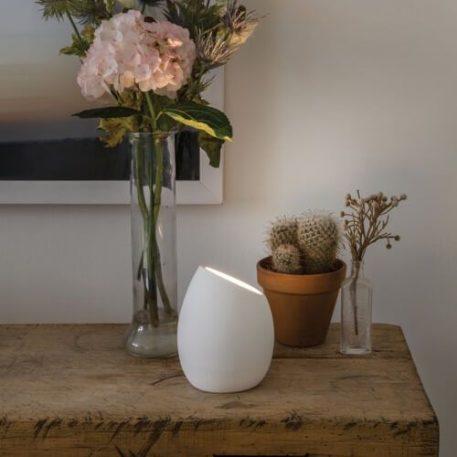 Lampa nowoczesna - 1221001
