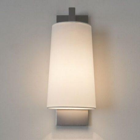 Lampa nowoczesna - 1297002