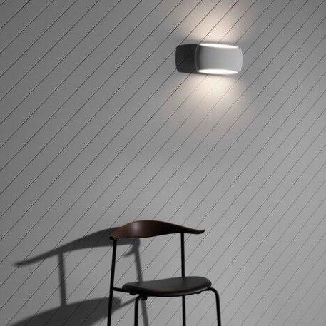 Lampa nowoczesna - 1300001