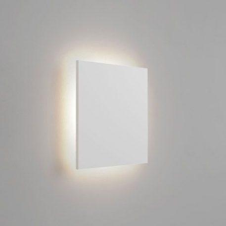 Lampa nowoczesna - 1333004