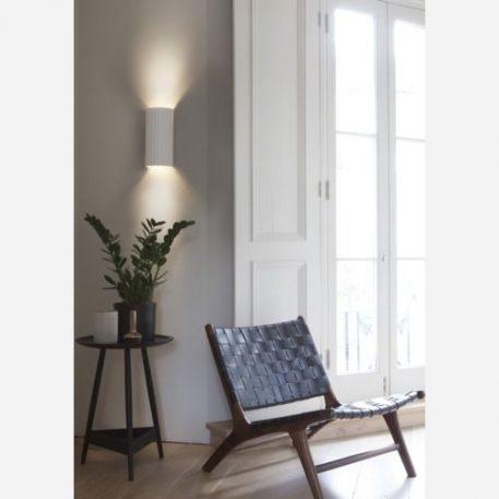 Lampa nowoczesna - 1335003